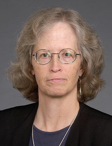 Nancy M. P. King, JD