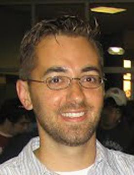 Adam J. Kadlac, PhD