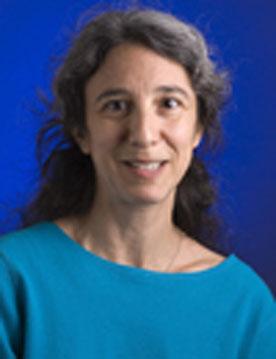 Heather Gert, PhD