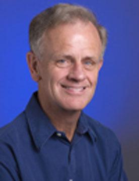 Terrance McConnell, PhD
